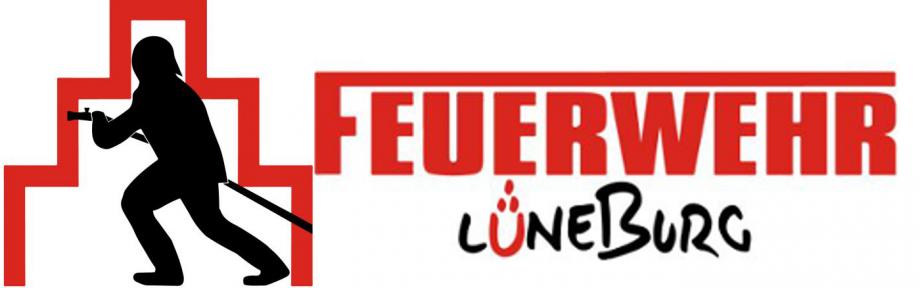 Feuerwehr Lüneburg