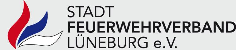 Logo_Verband