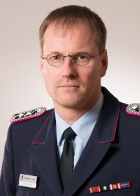 Henning_Wolff