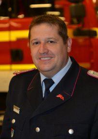 Volker Gaetjens